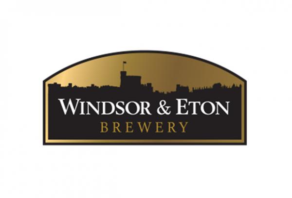 WINDSOR & ETON